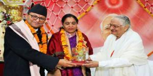 kathmandu.jpg10